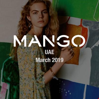 mango UAE M 2019