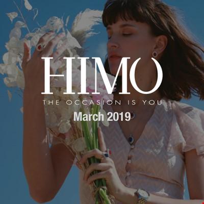 himo m19