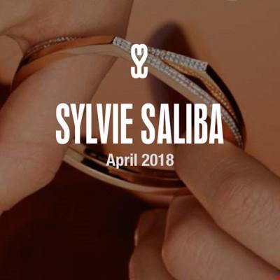SylSaliba